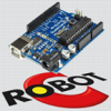 Bit Banged I2C Master on ROBOTC for Arduino