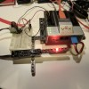I2C on the VEX Cortex