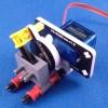 Mindsensors Pneumatic Valve Servo Kit