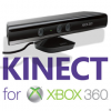 Kinect SDK is Finally Here!