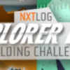 NXTLOG Explorer Bot Challenge