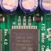 Exposed: HiTechnic Tetrix Controllers