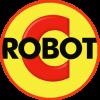 Coming Soon to ROBOTC