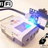 WiFi Week at Dexter Industries