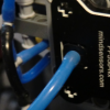 Mindsensors Digital Pneumatic Pressure Sensor (PPS58-Nx)