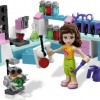 Lego NXTified Friends robolab 3933