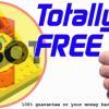 ROBOTC 2.03 for RCX Free!