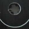 Mindsensors GlideWheel-M