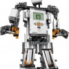 The Mindstorms Annual Online Competition