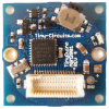 TinyDuino: Good things come in small packages