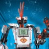 LEGO MINDSTORMS EV3 Announced