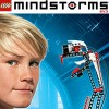 LEGO MINDSTORMS® EV3 Frequently Asked Questions