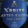 XPrize After Earth Challenge