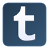 BotBench is on Tumblr!