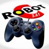 New Release: ROBOTC 3.61