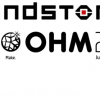 EV3 hackathon at the OHM2013 Event!