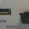 EV3: Adding a pull-tab to your micro-SD card