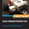 Review: Instant LEGO MINDSTORMS EV3