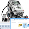 LEGO MINDSTORMS EV3 Windows Themes