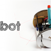 Mirobot: An Affordable WiFi Robotics Kit