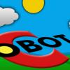 Released: ROBOTC 4.10