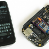 Cool Kickstarter: BeagleBone Wireless Console