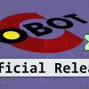 New Release: ROBOTC 4.26
