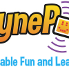Cool Kickstarter: DynePod: Bringing You The Internet of Toys
