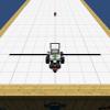 Using Robot Virtual Worlds inside a VM