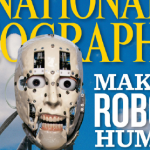 featured-natgeo-robots