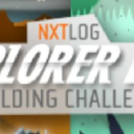 featured-nxtlogchallenge