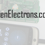 featured-openelectrons