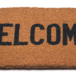 featured-welcome