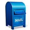 Taken from http://www.iconarchive.com/show/mixed-icons-by-simiographics/MailBox-icon.html