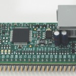 NXT SuperPro Prototype Board