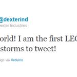 featured-tweet-dwifi