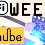 featured-wifiweek2