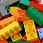 Lego_blok1.jpg