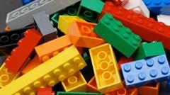 Lego_blok1