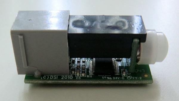 CIMG1554