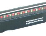 LightSensorArrayw275.png