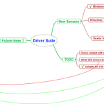 Private-Driver-Suite.png