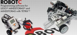 Tutorial: Using ROBOTC's new sensorCustom