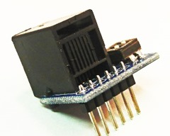 tn_BreadBoard_Adapter-3