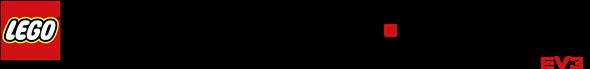 MINDSTORM_EV3_RGB_Trans