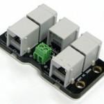 SensorMUXw300.jpg
