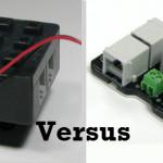 featured-smux-comparison