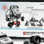 featured-le-ev3-announced.png