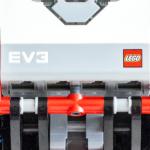 featured-robocup-ev3