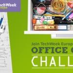 techweek_banner_thumb.jpg